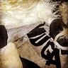 Photo #2 - Zoolander Dogs