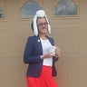 Photo #7 - Assistant Mayor Bellwether (front view)