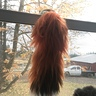Photo #5 - Fox tail
