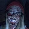 Photo #2 - Zombie Waldo