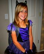 Baterina Costume