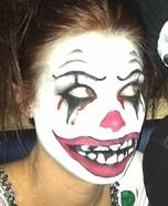 Clown Bright
