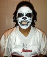 Dead End Halloween Costume