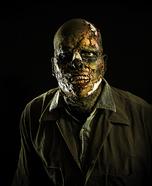 Dead Guy Costume