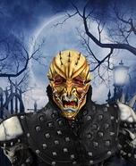 Demon Adult Costume