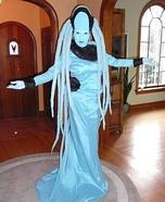 Diva Plavalaguna Costume