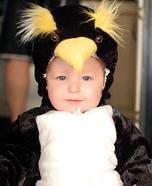 Happy Feet Penguin Costume