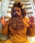 The Wizard of Oz Halloween Costume Ideas