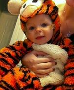 Tigger Baby