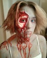 Zombie Prom Dates