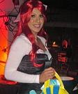 Ariel the Little Mermaid Halloween Costume
