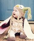 Homemade Baby Owl Costume