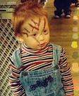 Little Chucky