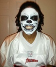 Dead End Costume