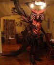 Diablo 3 Costume Ideas