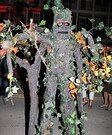 Ent from Lord of the Rings Costume