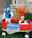 Gnomeo and Juliet Halloween Costume