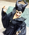 Movie character costume ideas - Maleficent Costume