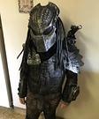 Mini Predator Costume