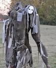 Stilt Spirit Costume