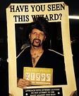 Wanted: Sirius Black Costume